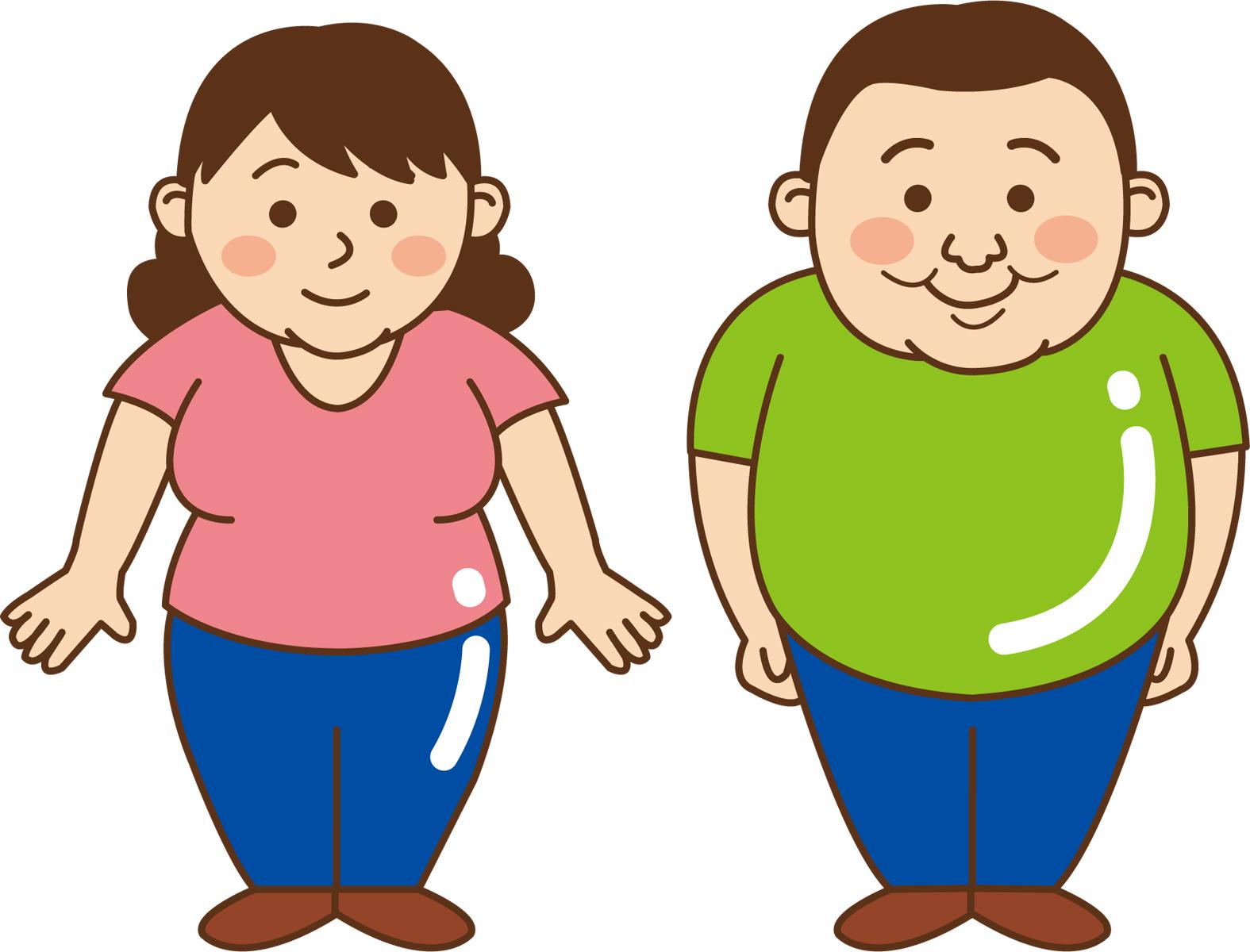 炭水化物で中性脂肪は増える?減る?