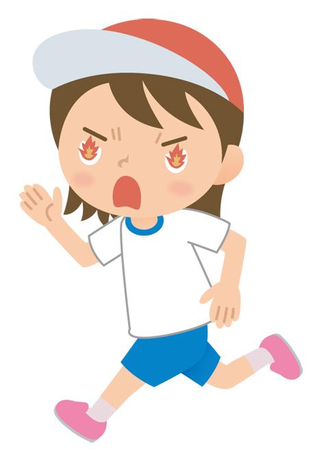 炭水化物は運動前に食べると効果的か?