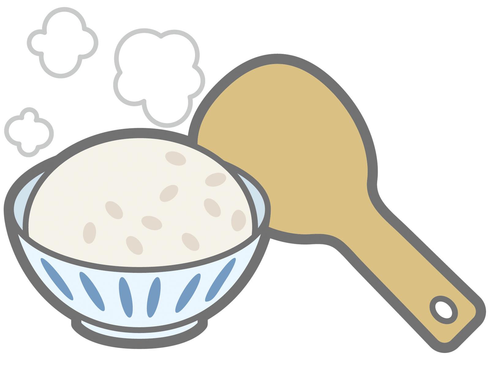 糖質制限食(低炭水化物食)における糖質1日の必要量