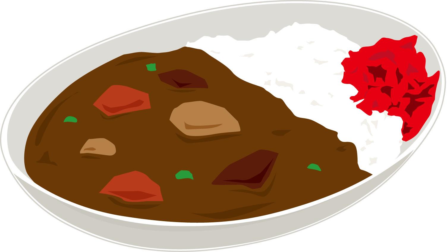 糖質制限でカレーは食べていいの?