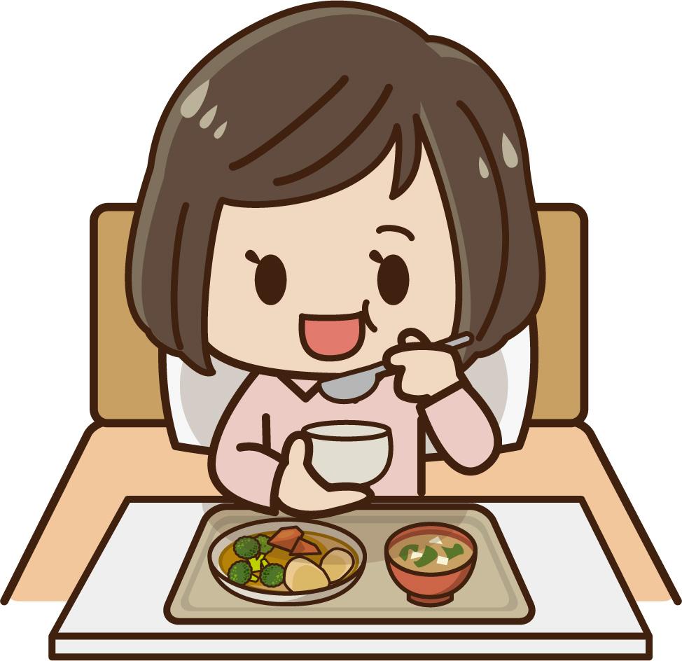 糖質制限食が食べられるレストラン[東京編]