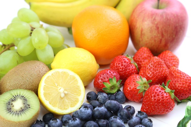 糖質制限で食べてはいけない果物とは?