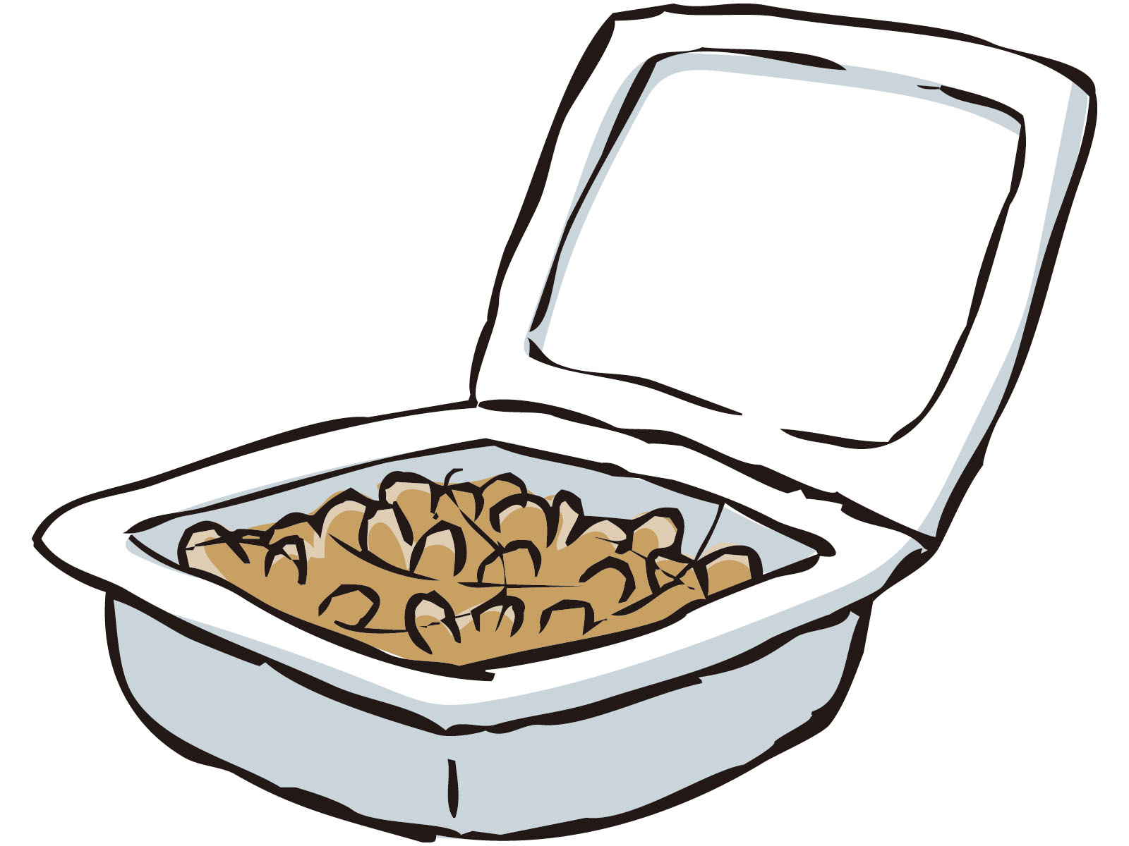 糖質制限で納豆や豆腐は食べても大丈夫?