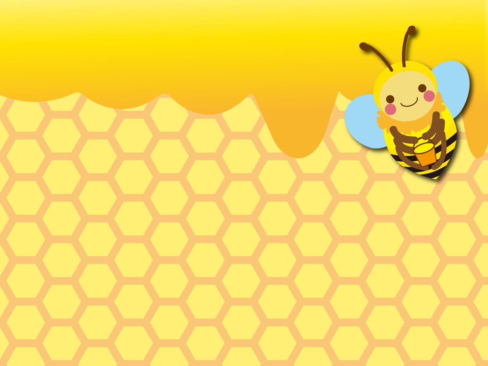 糖質制限で蜂蜜を食べても大丈夫?