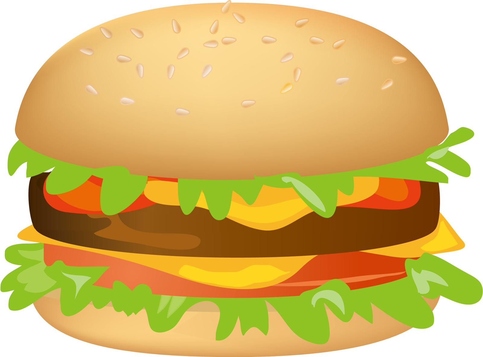 マクドナルドのメニュー(ハンバーガー31種類)を糖質の多い順に並べてみた