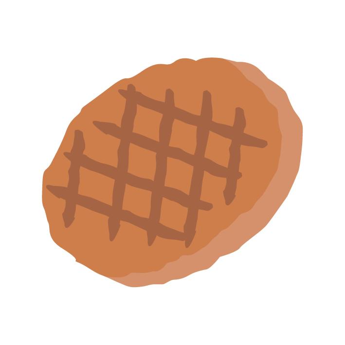 糖質制限ではハンバーグを食べても大丈夫?