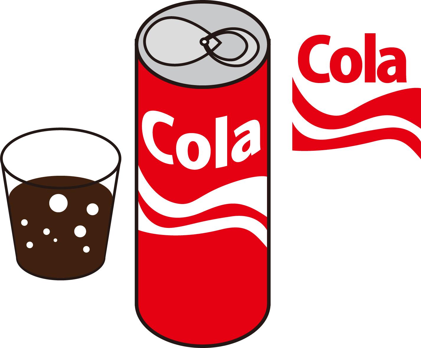 糖質制限でコカコーラゼロ(ダイエット飲料)は飲んでも大丈夫か?
