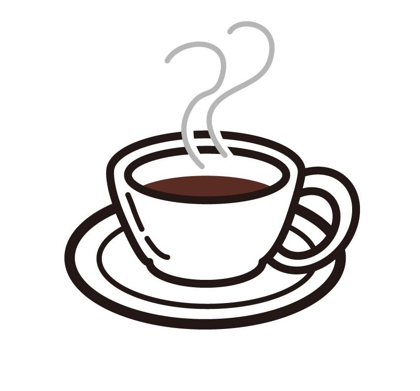 糖質制限ダイエットでコーヒーは飲んでも大丈夫?