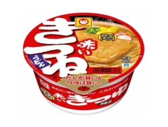 糖質制限で東洋水産の焼きそば(昔ながらのなど)とうどんは食べられるか?②