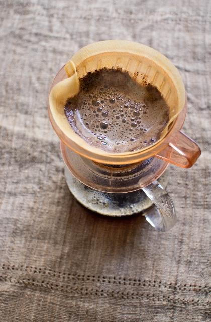 スタバのコーヒーは糖質制限実践中に飲んでも大丈夫か検証