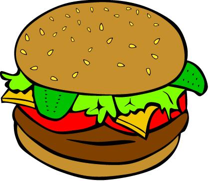 モスバーガーのハンバーガー45種類を糖質が多い順に並べてみた