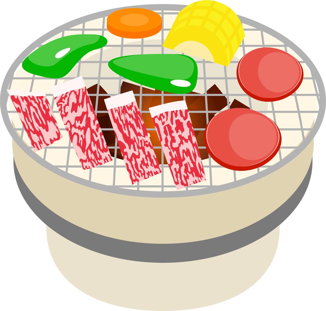糖質制限食での食物繊維の役割と食べる順番について