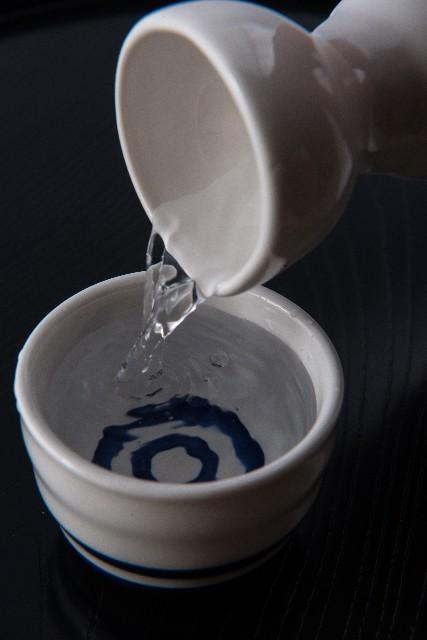 糖質制限食で日本酒、甘酒、梅酒を飲んでも大丈夫?