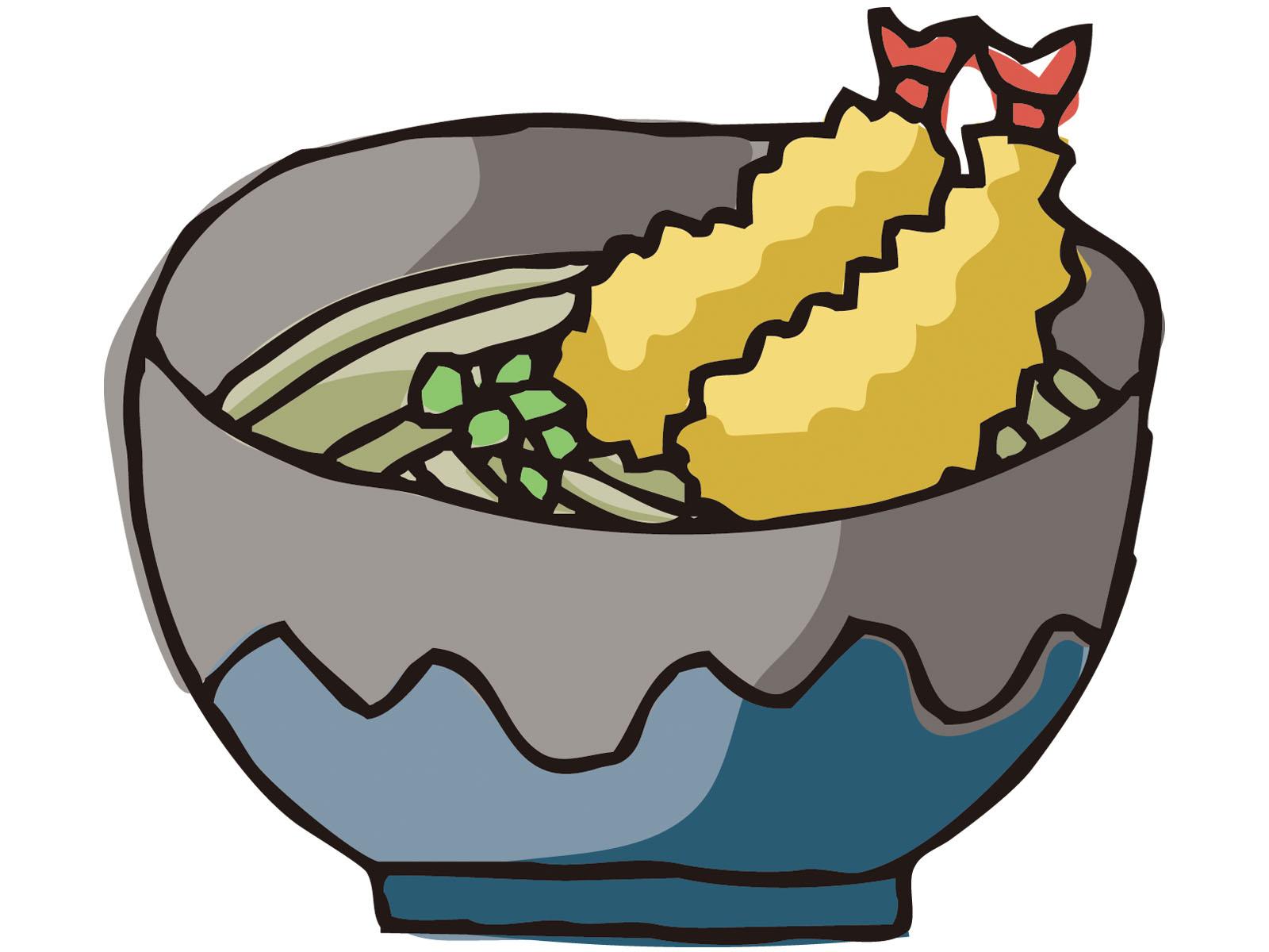 糖質制限食では蕎麦(そば)を食べても大丈夫か