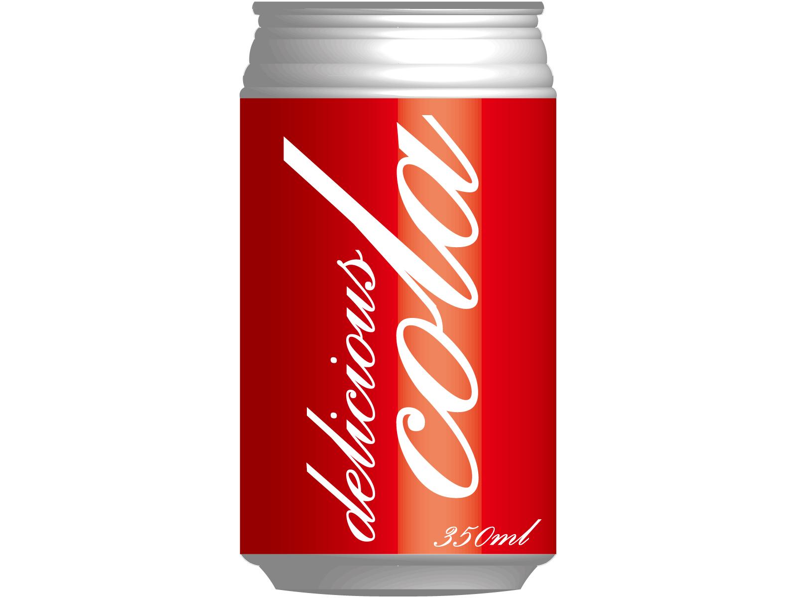 日本コカコーラ株式会社の飲料104種類の糖質を調べました