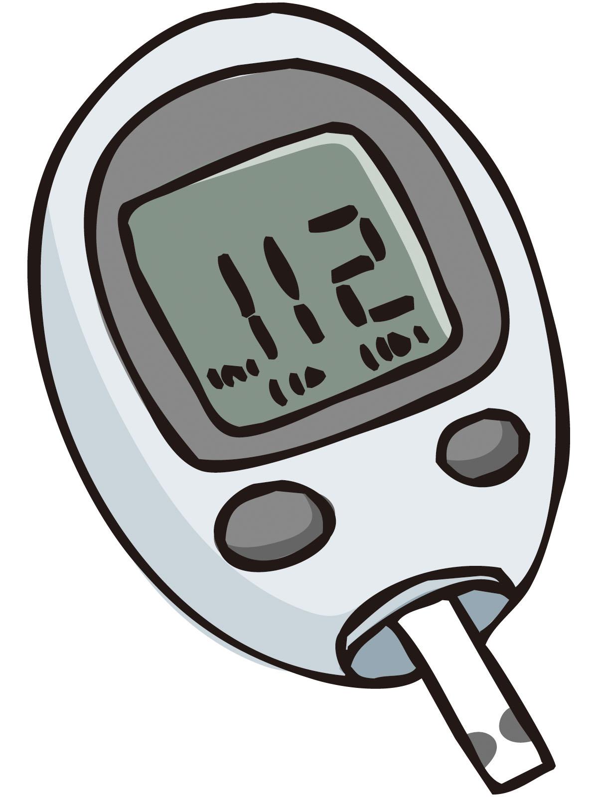 糖質制限食で食後血糖値はどれくらい上がるの?