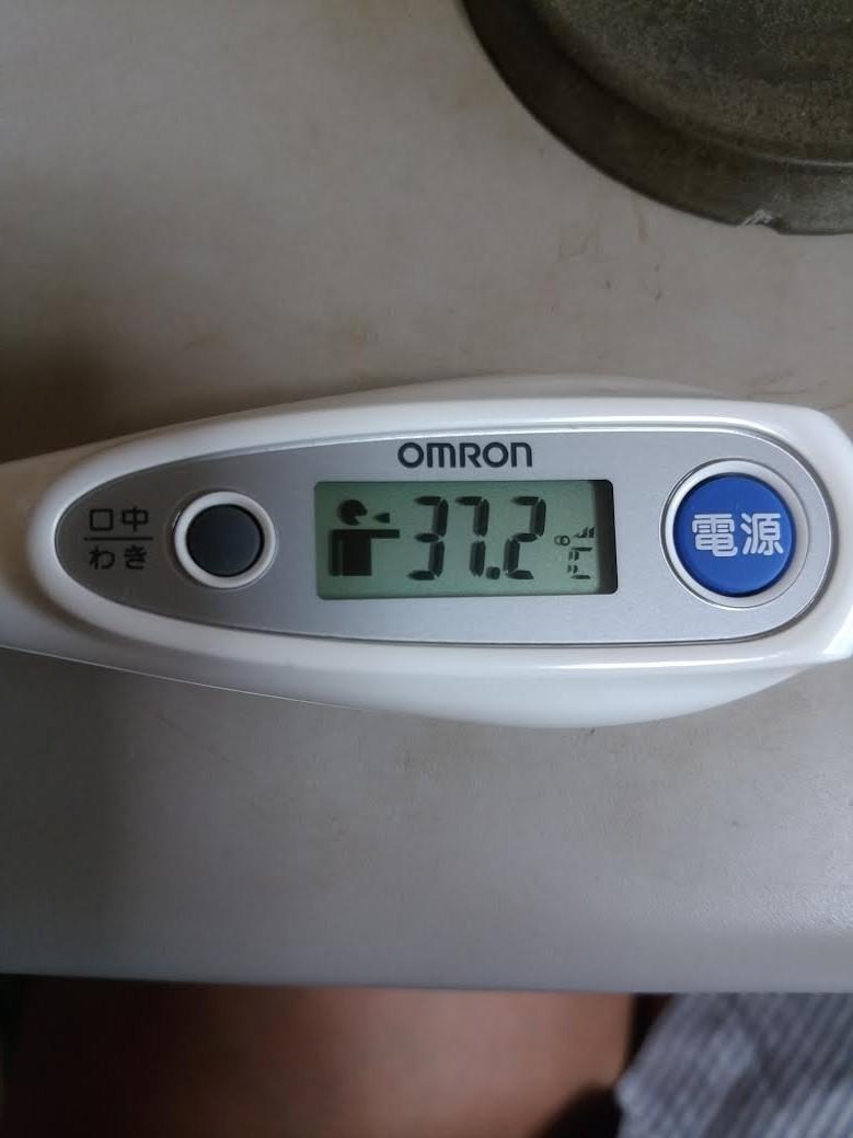 糖質制限をすると体温が低くなるの(低体温)?
