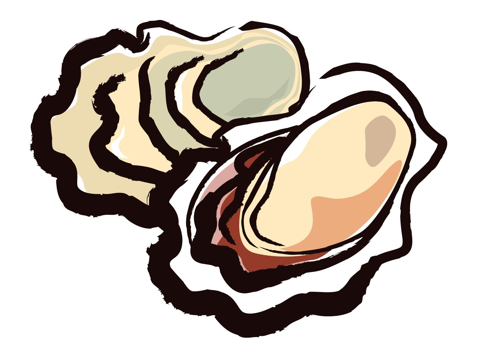 貝類(あわび、シジミなど)に含まれている糖質はどれくらいなのか