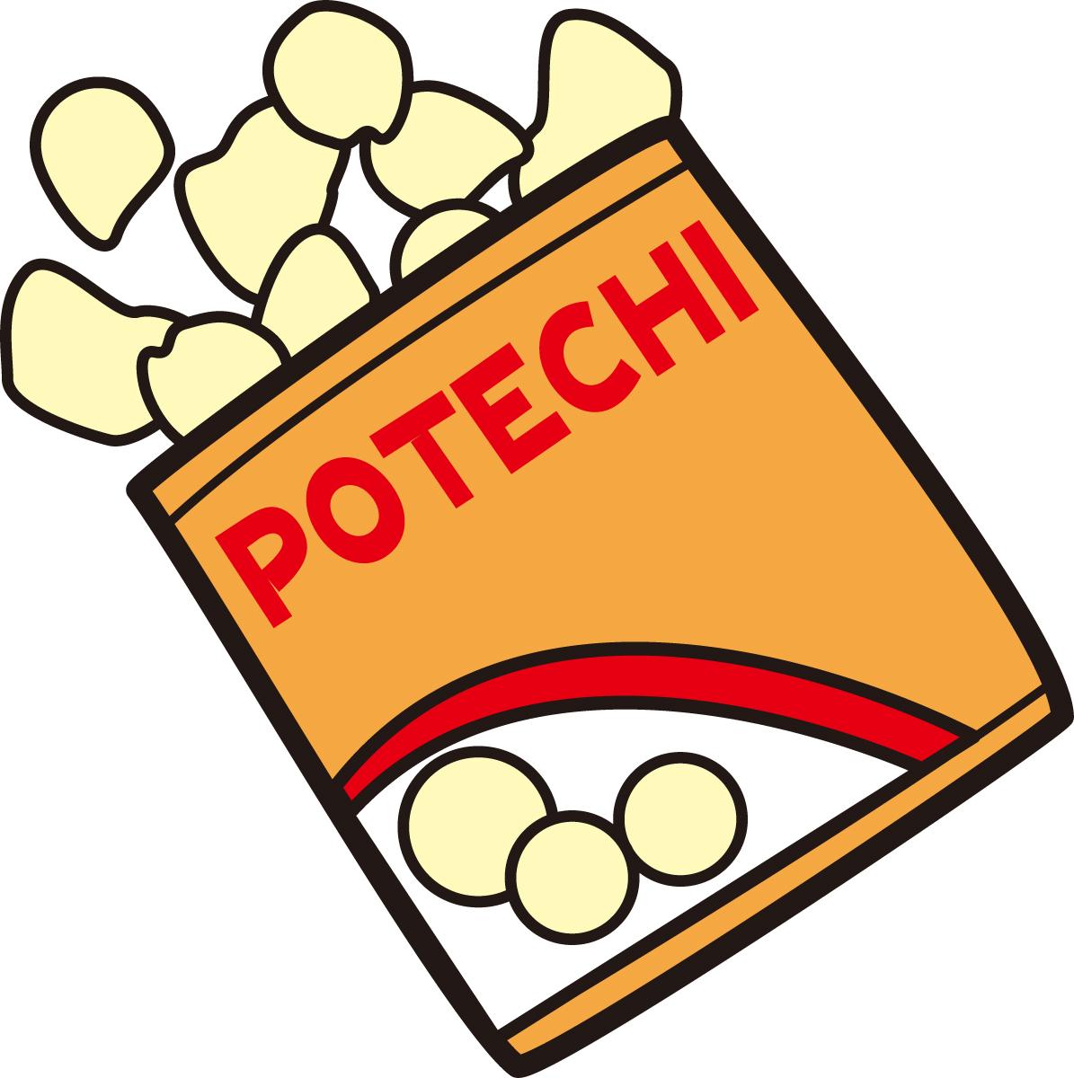コイケヤのポテトチップスはどれくらいの糖質を含んでいるのか