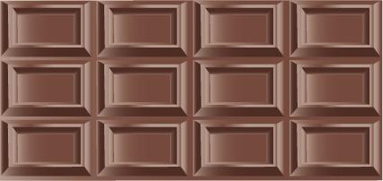 明治のチョコレート製品87種類の糖質を比べてみた