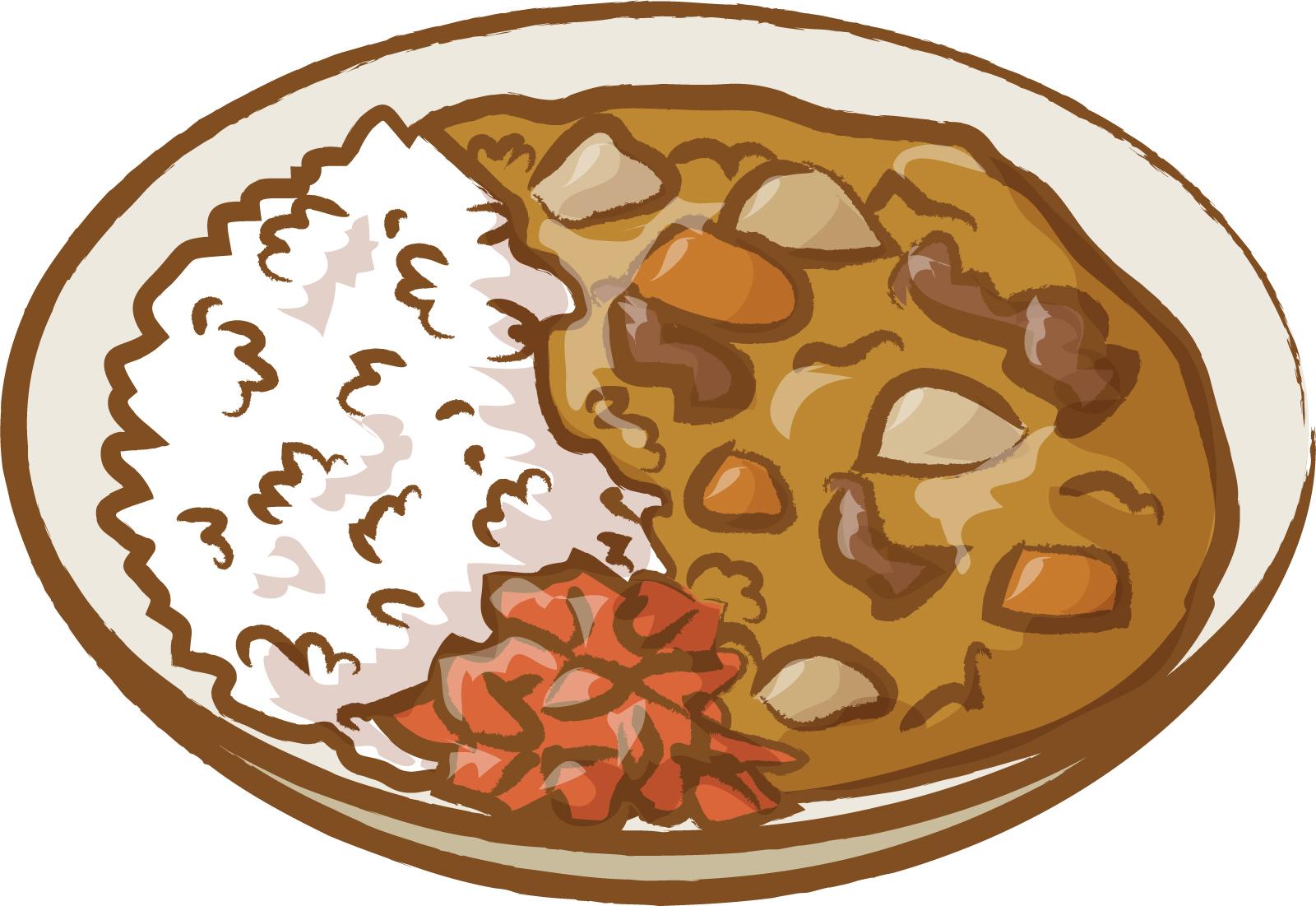 なか卯のメニュー(牛丼など80種類)の糖質を調べた