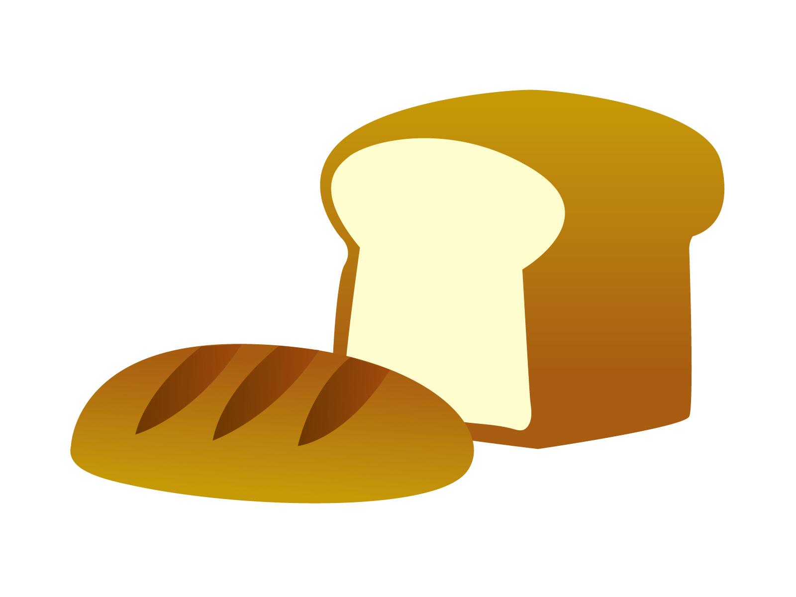 Pasco(敷島製パン)のパン123種類の糖質を比べてみた