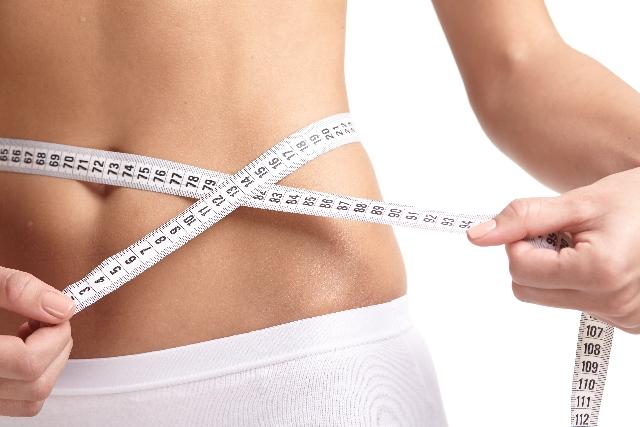 [実例] 糖質制限食で17キロ痩せたけど間違えたやり方