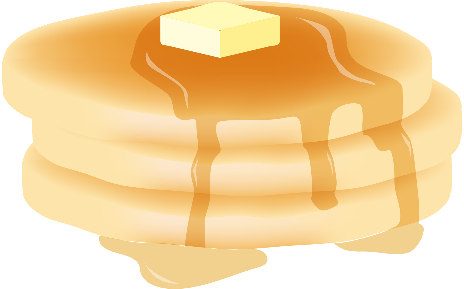 ホットケーキミックスの糖質はどれくらいあるのか