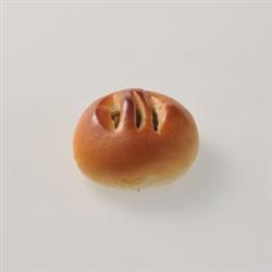 木村屋総本店のパン51種類はどれくらいの糖質を含んでいるのか