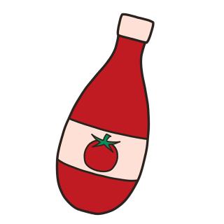 醤油、みりん、ケチャップなどの調味料の糖質はどれくらい?
