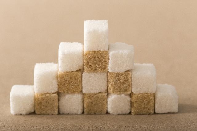 糖質の摂り過ぎが招く、低血糖症と副腎疲労
