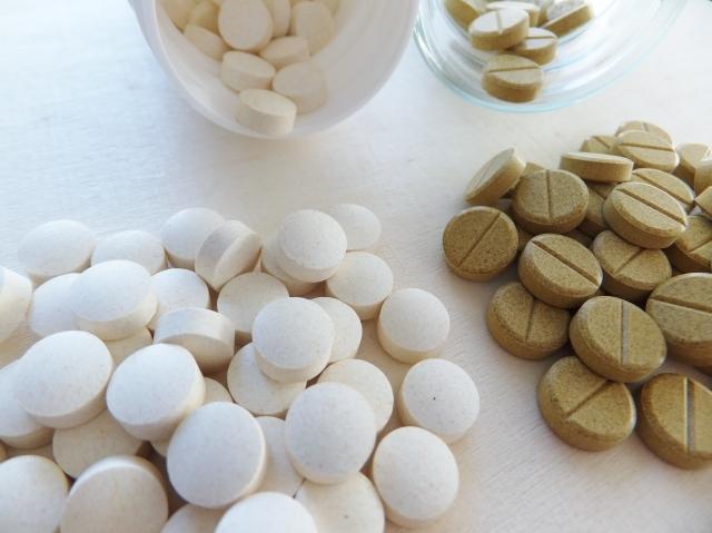 糖質制限より効果あるか。糖尿病予防を謳うサプリを検証してみた