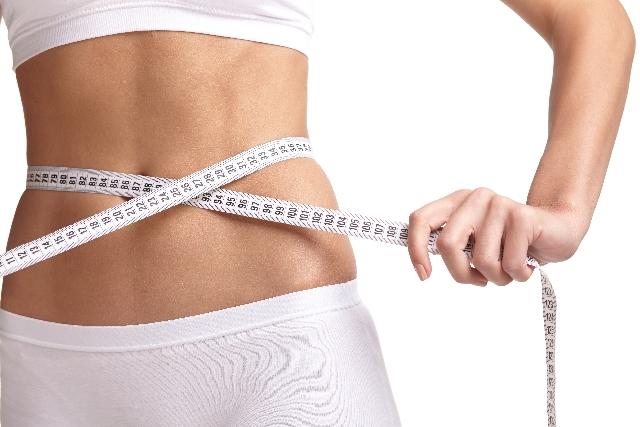 糖質制限食であまりにも痩せすぎて薬物を疑われました(実例)