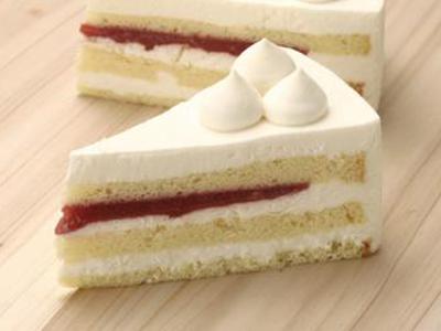 糖質制限なのにケーキなどの甘いものを我慢ぜずに14kg減