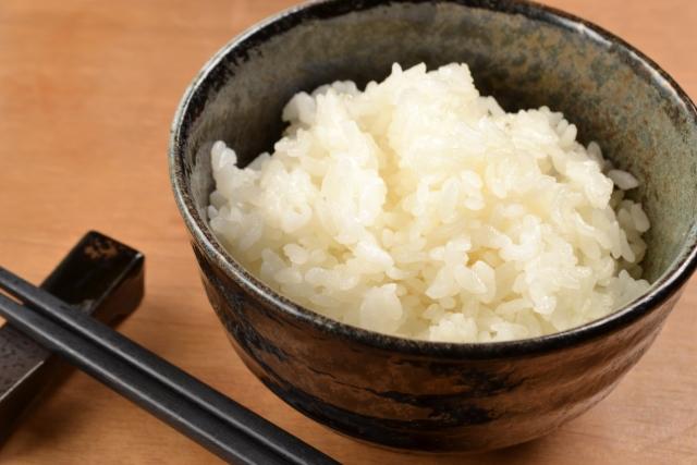 お米を冷やすだけでダイエットに成功した主婦