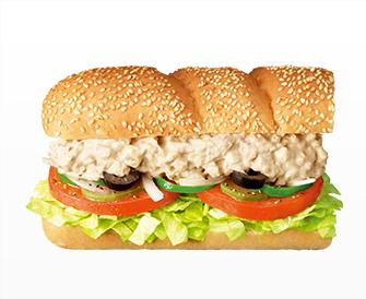 外食での糖質制限食選びが成功し、6キロのダイエットに成功