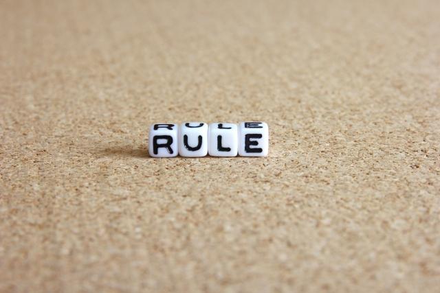 2つのルールを決めて糖質制限を実践。1か月半で12㎏の減量