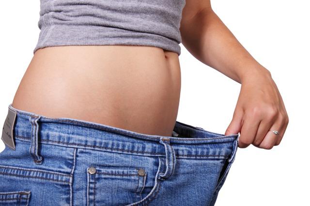 糖質制限によるストレスを4つの方法で解消し2ヶ月で7Kg減