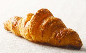 有名パン屋「ドンク」のパン29種類の糖質を調査