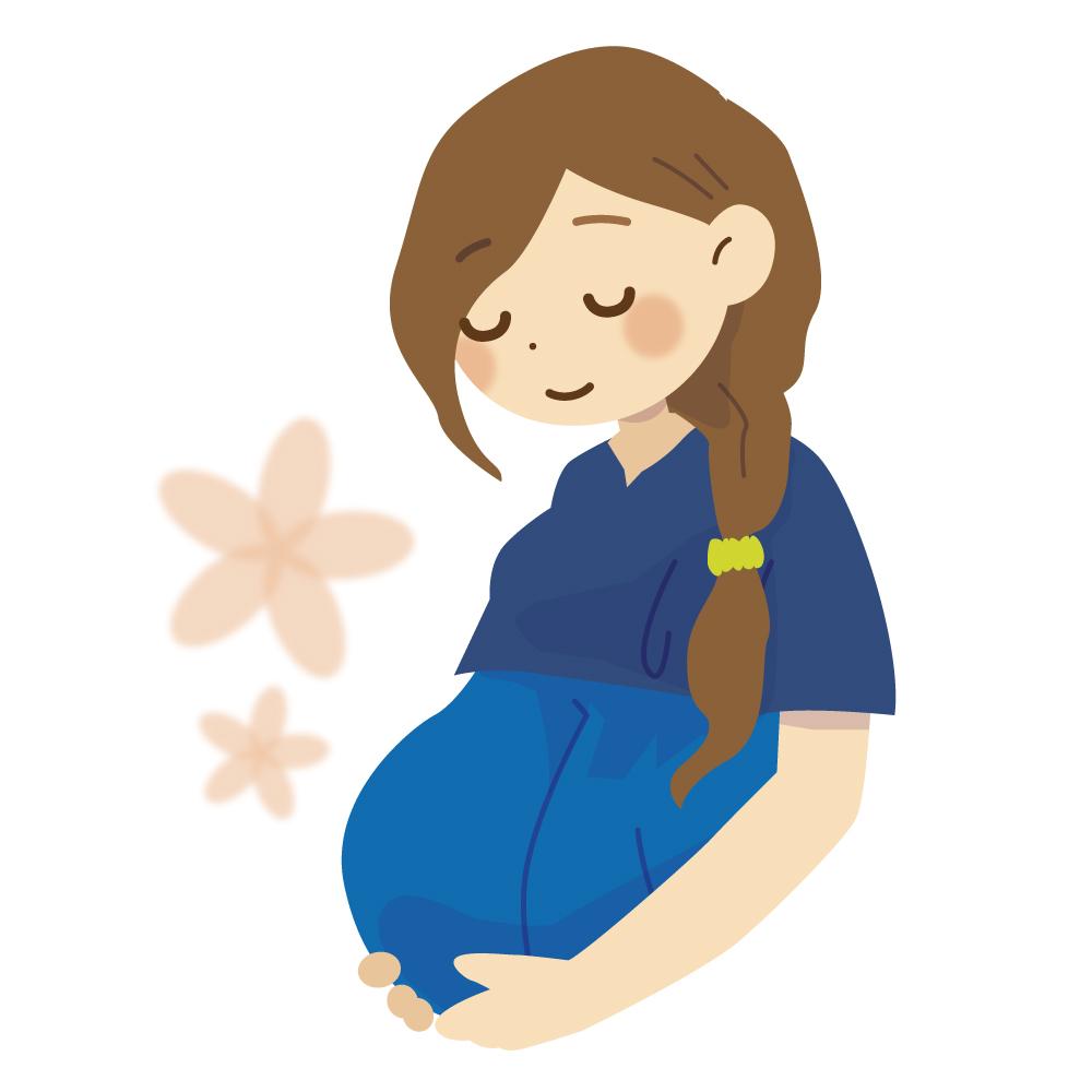 妊娠中の太りすぎを医師に指摘され糖質制限を開始。2か月で4キロ減