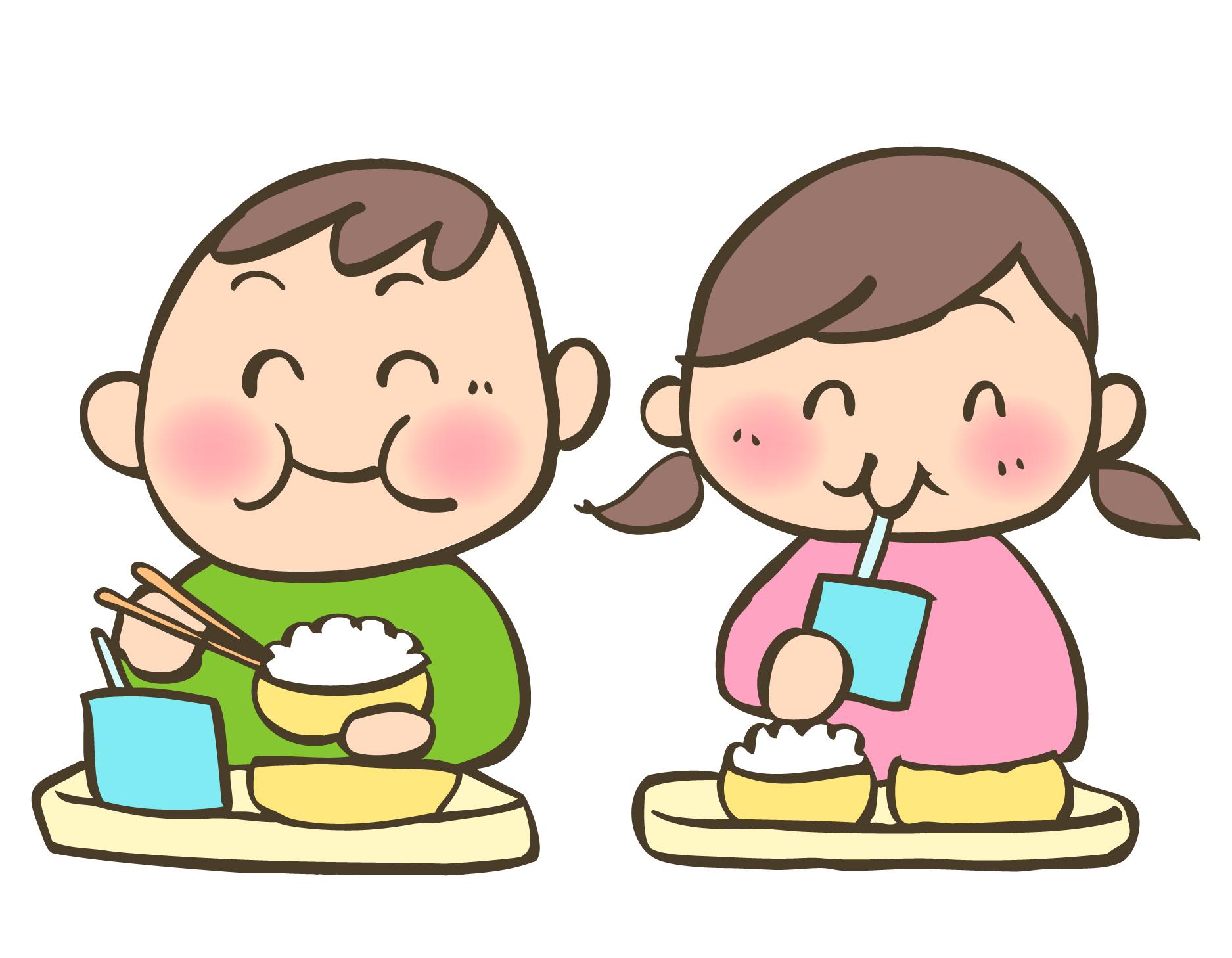 肥満の小学生の息子が実践した簡単な糖質制限。10ヶ月で12キロ減