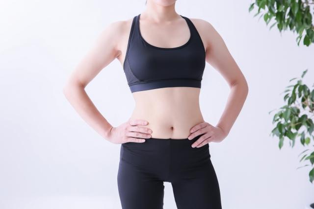 糖質制限3ヶ月で10kg減に成功。脂肪が分解しやすい体へ変身