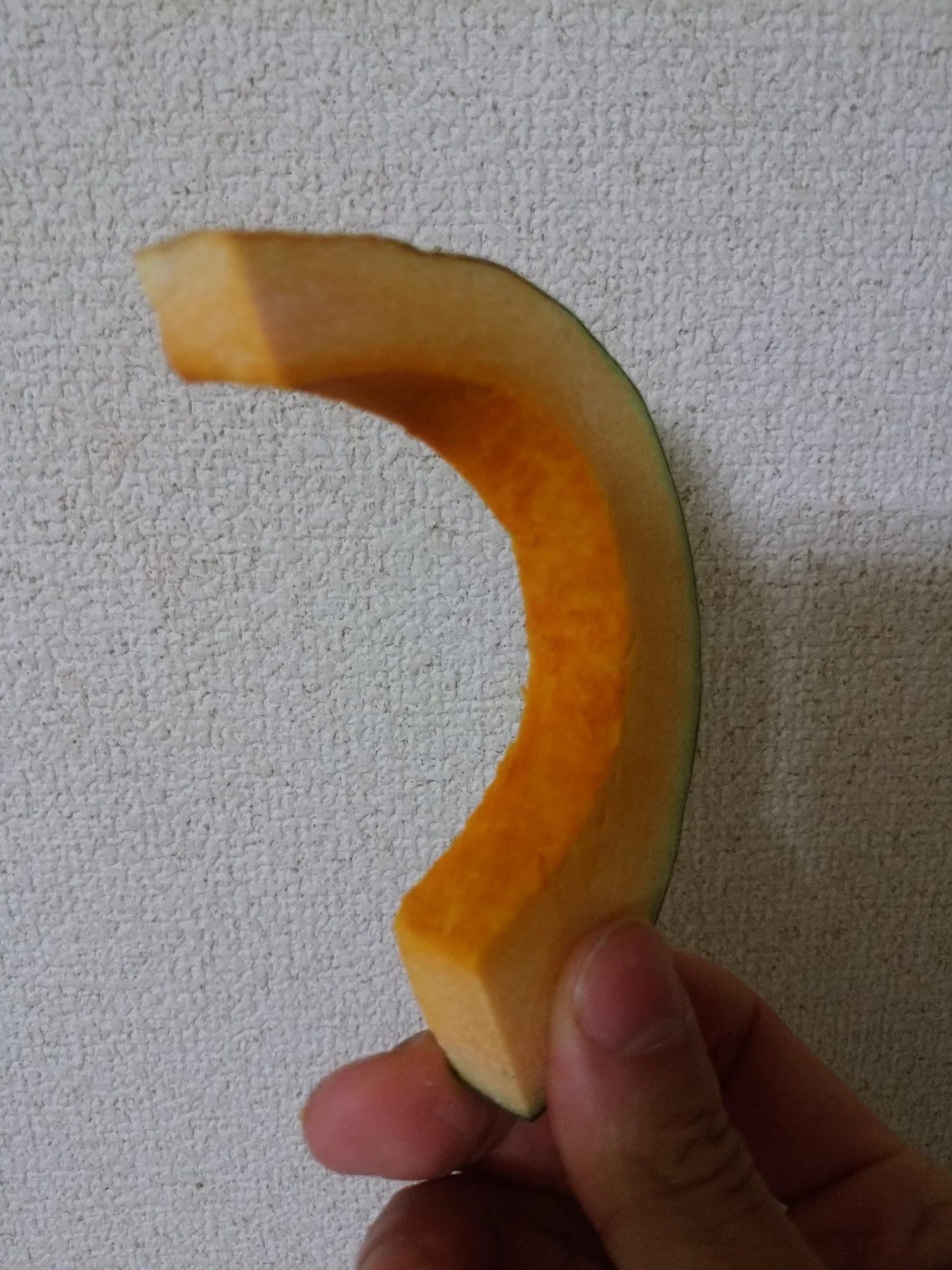 かぼちゃの糖質量は?糖質制限でも食べることはできるの?