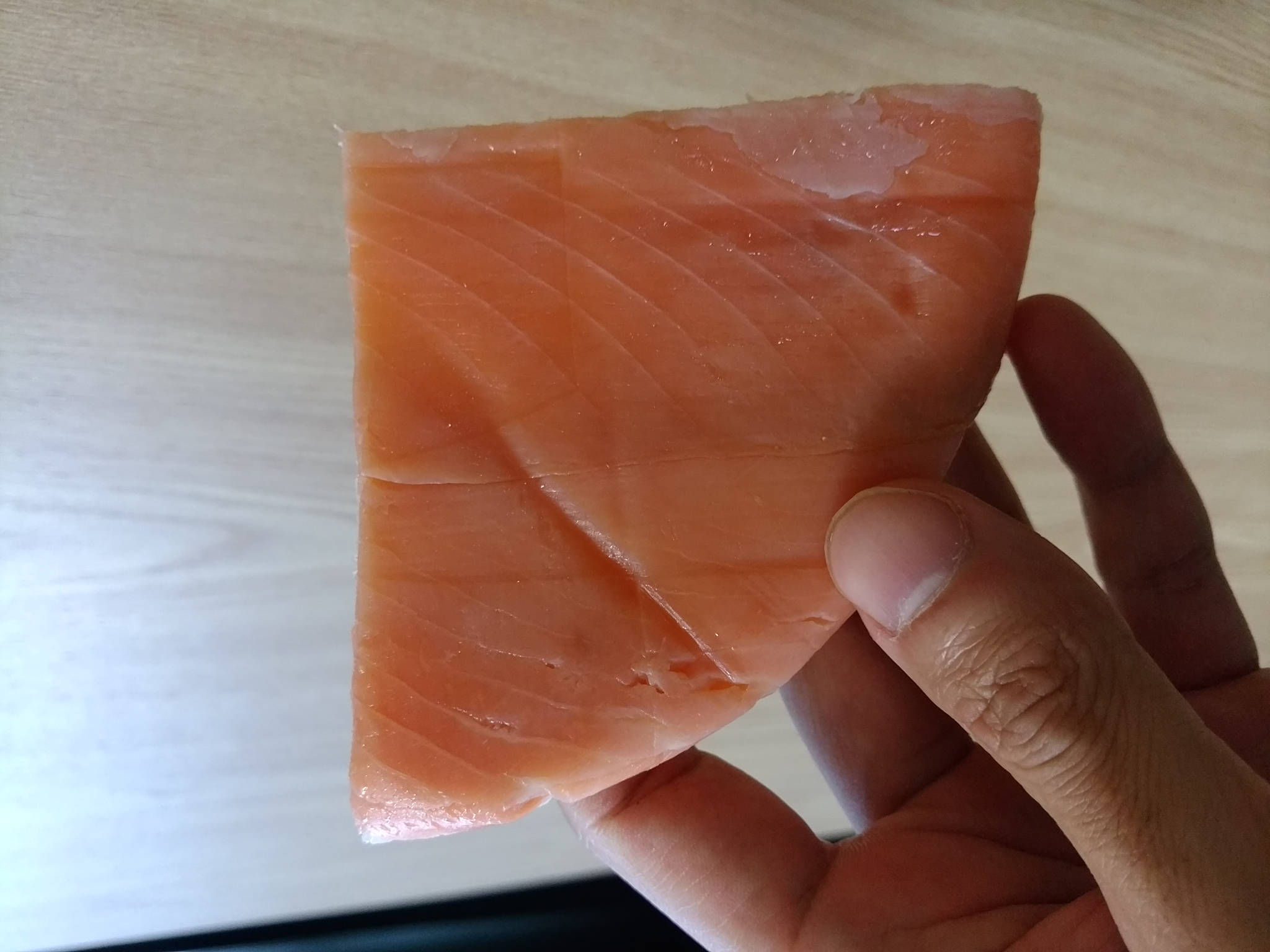 ます寿司の糖質量は?糖質制限でも食べられるの?