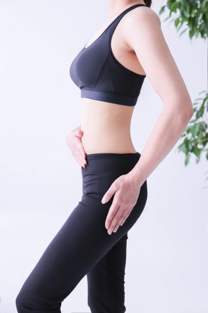 糖質制限を1年間実践し22キロ痩せる。17時以降基本食べない