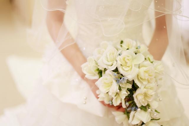 糖質制限を3か月実践し14kg痩せた方法。結婚式に間に合った!